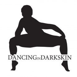 dancingindarkskin